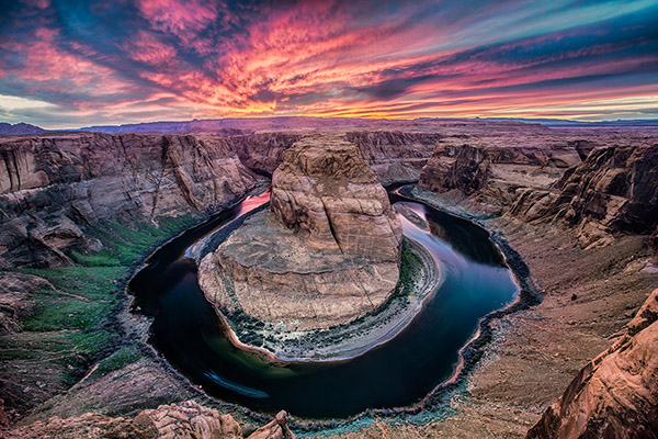 horseshoe_bend rz
