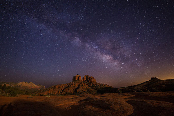 milky_way_scott_stulberg (1)