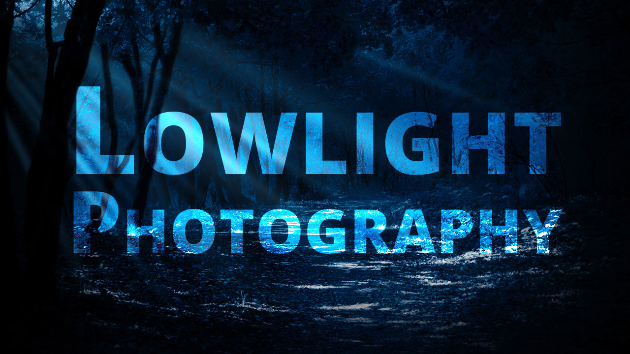 Most photographers face the challenge of shooting in lowlight conditions. Not enough light and your image becomes dark and grainy. & Tips For Photographing In Low Light - Perfectly Clear azcodes.com