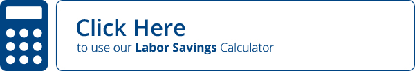 Labor savings calculator